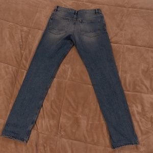 ASOS Jeans - ASOS Slim Jeans (29/32) - Like New!